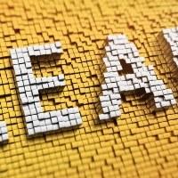 Lead qualificado: o marketing pode tornar as vendas mais eficientes?