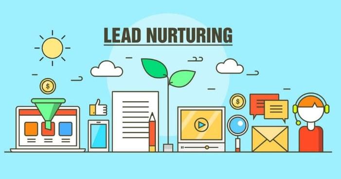 Nutrição de leads: 5 erros que você deve evitar!