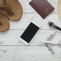 Como a tecnologia transformou a forma de comprar no turismo