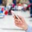 Entenda a importância da gestão empresarial para mídias digitais