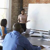 Como o planejamento de comunicação da sua empresa afeta diretamente seu lucro?