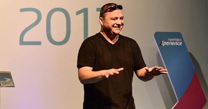 Lincoln Murphy: conheça o idealizador da cultura de Sucesso do Cliente