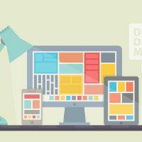 Como a otimização de sites pode aumentar os seus lucros?