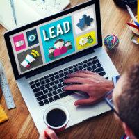 Como gerar leads mais qualificados para minha equipe de vendas?