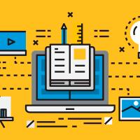 8 dicas para planejar o seu conteúdo de marketing