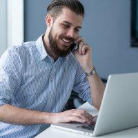 Por que sua agência deve acompanhar todo o processo de venda?