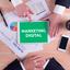 Estratégias de Marketing Digital: como isso impacta nos meus resultados?
