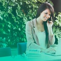 Sales Qualified Lead: saiba o que é SQL e como funciona