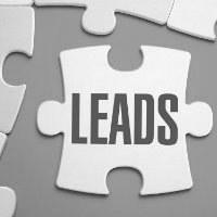 O que é lead scoring e como pode ajudar a aumentar suas vendas?