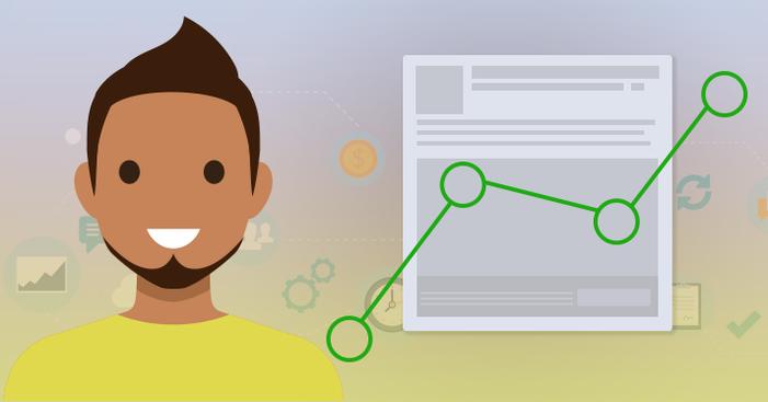Aprenda a criar a campanha de Facebook Ads dos seus sonhos