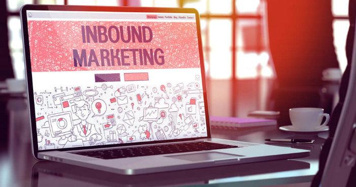 Vendedor: saiba por que convencer seu gestor a fazer Inbound Marketing