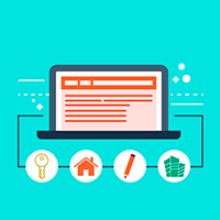 Como a criação de conteúdo pode auxiliar sua imobiliária?