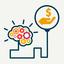 A Neurociência prova que a emoção gera vendas