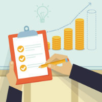 Entenda a importância de se estabelecer metas de vendas