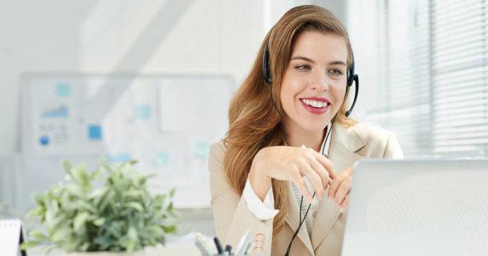 Afinal, o que é Sucesso do Cliente e como ele ajudará o meu negócio?