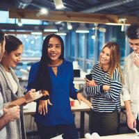 Qual o tamanho de equipe ideal para começar a trabalhar com Marketing Digital?