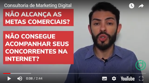 Banner-Consultoria de Marketing Digital