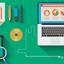 12 ferramentas e estratégias essenciais para o sucesso no Marketing Digital