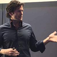 Quem é Aaron Ross e qual a sua relação com a geração de leads?