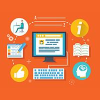 Como escolher o tamanho do post ideal para sua estratégia de marketing?