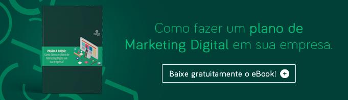 Guia Planejamento de Marketing Digital para sua empresa!
