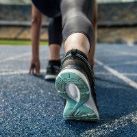 Marketing Digital: quanto investir para a sua empresa vencer essa corrida?