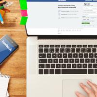 Afinal, vale a pena anunciar no Facebook? Descubra!
