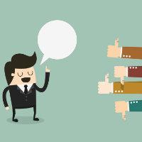 O que é CRM e por que ele é essencial para o relacionamento com os clientes?