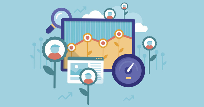 Por que ranquear bem seu site na busca orgânica e como fazer isso?