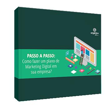 Banner - Passo a passo como fazer um plano de marketing digital em sua empresa