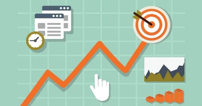 Indicadores e métricas de marketing digital: saiba como usar