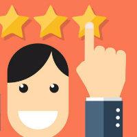 Sucesso do Cliente e experiência do cliente: quais são as diferenças?