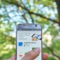 Google Meu Negócio: saiba como ele aumenta vendas em lojas físicas