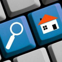 Como o mercado imobiliário mudou sua forma de fazer marketing online
