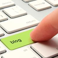 Por que sua empresa precisa ter um blog?