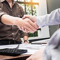 Descubra quais são os impactos de uma venda ruim na retenção de clientes