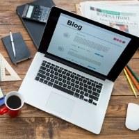 Passo a passo para criar um blog de sucesso!