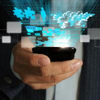 4 razões para integrar seu CRM com uma ferramenta de automação de marketing