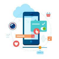 Veja como um app pode ajudar sua empresa a gerar leads