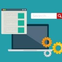 Como otimizar o site da empresa com as palavras-chave certas?