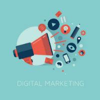 Como o Marketing Digital pode atrair alunos para sua Instituição de Ensino