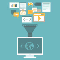 Como o Marketing de Conteúdo pode te ajudar a gerar leads?