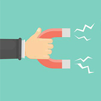 Afinal, por que a retenção de clientes é mais barata do que a venda?