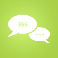 Como vender com o blog da sua empresa
