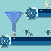 5 piores erros na qualificação de leads que você deve evitar