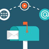 Qual a importância da estratégia de e-mail marketing para um e-commerce?