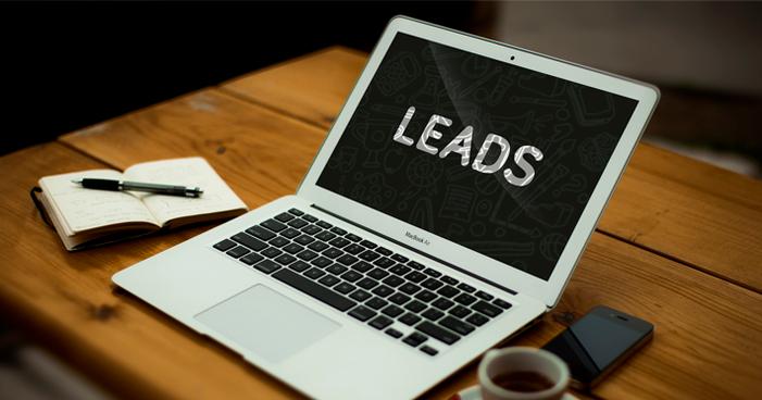 5 dicas para gerar leads qualificados usando as redes sociais