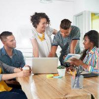 Marketing nas redes sociais: por que devo contratar uma agência?