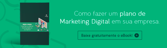 Banner-Planejamento de Marketing Digital