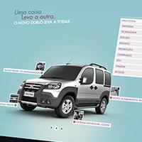 História de Sucesso Fiat: Como a Orgânica Digital criou a estrutura para o lançamento de uma campanha nacional